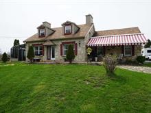 Hobby farm for sale in Carignan, Montérégie, 4480, Chemin  Sainte-Thérèse, 10123044 - Centris.ca
