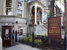Business for sale in La Cité-Limoilou (Québec), Capitale-Nationale, 663, Grande Allée Est, 24223138 - Centris.ca