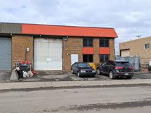 Industrial building for sale in Rivière-des-Prairies/Pointe-aux-Trembles (Montréal), Montréal (Island), 11570, 4e Avenue (R.-d.-P.), 19033172 - Centris