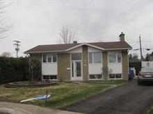 House for sale in Trois-Rivières, Mauricie, 310, Place  Desbiens, 11676915 - Centris