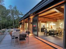Maison à vendre à Racine, Estrie, 103, Chemin du Mont-Cathédrale, 21497350 - Centris.ca
