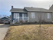 Maison à vendre à Métabetchouan/Lac-à-la-Croix, Saguenay/Lac-Saint-Jean, 32, Avenue des Marguerites, 16149384 - Centris.ca