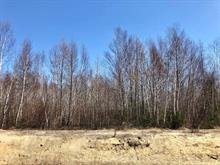 Lot for sale in Laterrière (Saguenay), Saguenay/Lac-Saint-Jean, Rue du Vert-Bois, 26533441 - Centris.ca