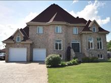 House for sale in Aylmer (Gatineau), Outaouais, 85, Rue  Robert-Pilon, 19777908 - Centris