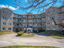 Condo for sale in Charlesbourg (Québec), Capitale-Nationale, 5500, boulevard  Henri-Bourassa, apt. 208, 10952609 - Centris
