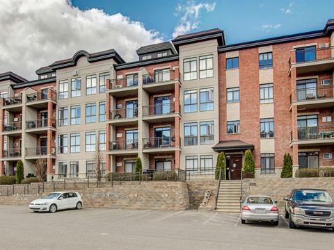 Condo for sale in La Prairie, Montérégie, 200, Avenue du Golf, apt. 101, 18224050 - Centris.ca