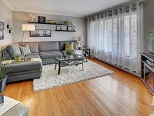 House for sale in Montréal-Nord (Montréal), Montréal (Island), 11780, Avenue  Garon, 24029930 - Centris.ca