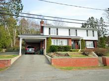 Maison à vendre à Rivière-du-Loup, Bas-Saint-Laurent, 105, Rue  Laval, 24453282 - Centris