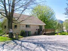 House for sale in Saint-Pie, Montérégie, 270, Rue  Locas, 24460713 - Centris.ca