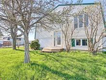 Maison à vendre à Gatineau (Gatineau), Outaouais, 8, Rue de Dubuisson, 10833058 - Centris