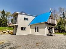 Maison à vendre à Bowman, Outaouais, 24, Chemin des Deux-Lacs, 21401613 - Centris