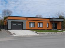 House for sale in Saint-Valère, Centre-du-Québec, 17, Route de la Rivière-Noire, 17880935 - Centris