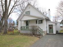 Maison à vendre à Daveluyville, Centre-du-Québec, 131, Chemin du Lac-à-la-Truite, 14495956 - Centris.ca