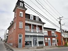 Commercial unit for rent in Rivière-du-Loup, Bas-Saint-Laurent, 123, Rue  Témiscouata, 12046304 - Centris