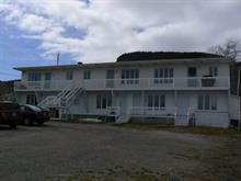 Income properties for sale in Percé, Gaspésie/Îles-de-la-Madeleine, 228, Route  132 Ouest, 19618601 - Centris.ca