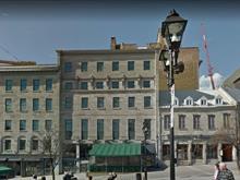 Bâtisse commerciale à louer à Ville-Marie (Montréal), Montréal (Île), 444 - 454, Place  Jacques-Cartier, 26588746 - Centris.ca