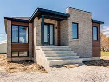 Maison à vendre à Ormstown, Montérégie, 1234, Rue du Marais, 23476833 - Centris