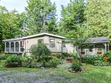 House for sale in Gore, Laurentides, 34, Rue du Lac-Evans, 10606446 - Centris.ca