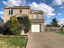 Maison à vendre à Vaudreuil-Dorion, Montérégie, 640, Rue  Jetté, 26864428 - Centris.ca