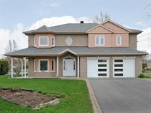 Maison à vendre à Saint-Zotique, Montérégie, 290, 86e Avenue Ouest, 13886932 - Centris.ca