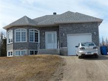 House for sale in Saint-Félix-d'Otis, Saguenay/Lac-Saint-Jean, 132, Rue  Claveau, 14705288 - Centris.ca