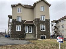 Condo à vendre à Saint-Rémi, Montérégie, 84, Rue  Catherine, 28852111 - Centris.ca