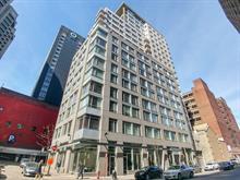 Condo / Apartment for rent in Ville-Marie (Montréal), Montréal (Island), 441, Avenue du Président-Kennedy, apt. 1403, 27387868 - Centris