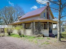 Maison à vendre à Cowansville, Montérégie, 224, Rue  Church, 28179209 - Centris