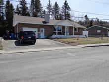 House for sale in Matane, Bas-Saint-Laurent, 341, Rue du Bois-Joli, 27491170 - Centris