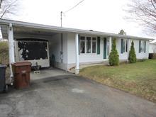 Maison à vendre à Asbestos, Estrie, 236, 10e Avenue, 15050983 - Centris.ca