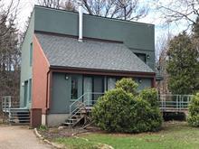 Maison à vendre à Les Chutes-de-la-Chaudière-Ouest (Lévis), Chaudière-Appalaches, 90, Rue du Boisé, 28500773 - Centris.ca
