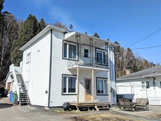 Duplex for sale in Saguenay (La Baie), Saguenay/Lac-Saint-Jean, 2211 - 2213, boulevard de la Grande-Baie Sud, 13391618 - Centris.ca