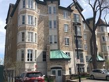 Condo à vendre à L'Île-Perrot, Montérégie, 300, Rue de l'Île-Bellevue, app. RC2, 16277755 - Centris