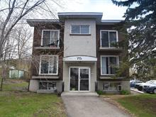 Condo for sale in Bois-des-Filion, Laurentides, 75, 51e Avenue, apt. 5, 20630204 - Centris
