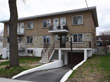 Triplex for sale in Ahuntsic-Cartierville (Montréal), Montréal (Island), 10527 - 10531, Rue  Sackville, 11418528 - Centris.ca
