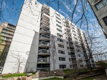 Condo for sale in Ville-Marie (Montréal), Montréal (Island), 3480, Rue  Simpson, apt. 704, 22117729 - Centris