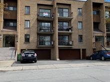 Condo à vendre à Saint-Léonard (Montréal), Montréal (Île), 6980, Rue  Liénart, app. 6, 22459998 - Centris
