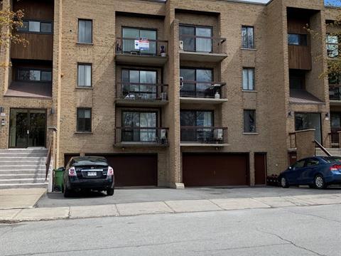 Condo à vendre à Saint-Léonard (Montréal), Montréal (Île), 6980, Rue  Liénart, app. 6, 22459998 - Centris.ca