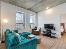 Condo for sale in La Cité-Limoilou (Québec), Capitale-Nationale, 850, Avenue de Vimy, apt. 456, 24350340 - Centris