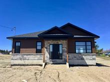 Maison à vendre à La Pêche, Outaouais, 28, Chemin  Gilbert, 11703600 - Centris