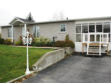 House for sale in Amos, Abitibi-Témiscamingue, 472, Rue  Grenier, 13949378 - Centris.ca
