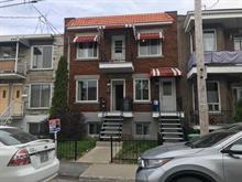 Duplex à vendre à Mercier/Hochelaga-Maisonneuve (Montréal), Montréal (Île), 583 - 585, Rue  Paul-Pau, 28128186 - Centris