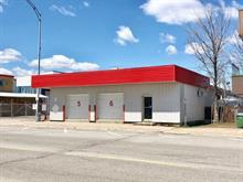Commercial building for sale in Saguenay (Jonquière), Saguenay/Lac-Saint-Jean, 2782, Rue  De La Salle, 18184726 - Centris.ca