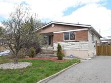 Maison à vendre à Fabreville (Laval), Laval, 555, Rue  Hugues, 19262038 - Centris.ca