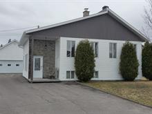 Maison à vendre à Saint-Ambroise, Saguenay/Lac-Saint-Jean, 142, Rue  Lespérance Ouest, 16877471 - Centris.ca