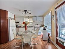 Maison à vendre à Roxton Pond, Montérégie, 718, Avenue du Camping, 27870986 - Centris