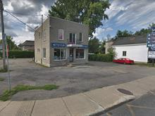 Duplex for sale in Chomedey (Laval), Laval, 4087 - 4089, boulevard  Lévesque Ouest, 26144816 - Centris