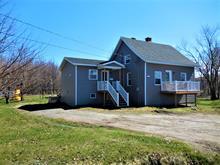House for sale in Montmagny, Chaudière-Appalaches, 420, boulevard  Taché Est, 10384809 - Centris.ca