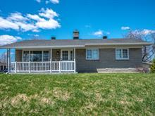Maison à vendre à Les Chutes-de-la-Chaudière-Est (Lévis), Chaudière-Appalaches, 5184, Avenue des Générations, 27045848 - Centris