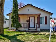 Maison à vendre à Saint-Laurent (Montréal), Montréal (Île), 2290, Rue de Londres, 24786109 - Centris